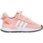adidas Originals U Path Run - Girls' Grade School