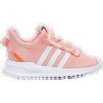 adidas Originals U Path Run - Girls' Toddler