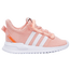 adidas Originals U Path Run - Girls' Toddler
