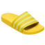 adidas Adilette Slide - Women's