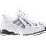 adidas Originals EQT Gazelle - Boys' Grade School