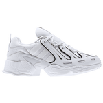 adidas Originals EQT Gazelle - Men's