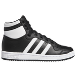 adidas Originals Top Ten - Boys' Grade School