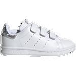 adidas Originals Stan Smith - Boys' Preschool
