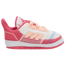adidas Ultra Crib - Girls' Infant