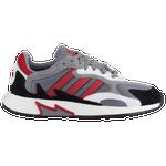 adidas Originals Tresc Run - Men's