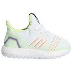 competitive price 6a5b5 f8b79 adidas Ultraboost 19 x Toy Story 4 - Boys' Toddler