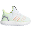 adidas Ultraboost 19 x Toy Story 4 - Boys' Toddler