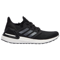 Deals on Adidas Mens Ultraboost 20 Shoes