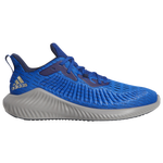 adidas Alphabounce + Run - Men's