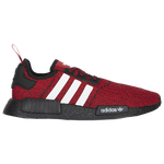 fbaa685d216 adidas Originals NMD R1 - Men s