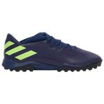 adidas Nemeziz Messi 19.3 TF - Men's