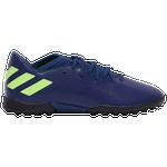 adidas Nemeziz Messi 19.3 TF - Boys' Grade School