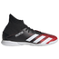 adidas Predator 20.3 IN - Boys' Grade School