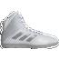 adidas Mat Wizard Hype - Men's
