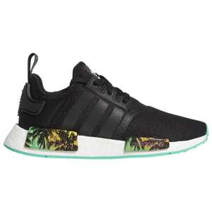 united states new arrivals offer discounts adidas Originals NMD Shoes | Foot Locker