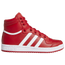 adidas Originals Top Ten - Boys' Grade School