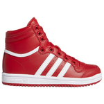 adidas Top Ten Hi - Boys' Preschool