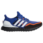 best sneakers 9decc a897d adidas Ultraboost - Men's