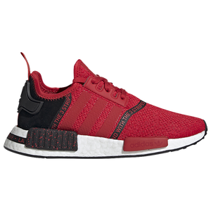 adidas Originals NMD Shoes | Champs Sports