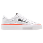 adidas Sleek Super - Women's