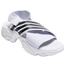 adidas Originals Magmur Sandal - Women's