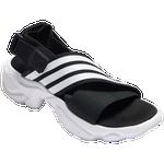 adidas Originals Magmur Sandal - Women's