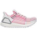 brand new 9bf70 d8879 adidas Ultraboost 19 - Women s