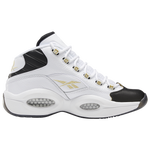 Reebok Question Mid - Men's