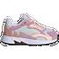 adidas Originals Tresc Run - Boys' Toddler