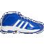 adidas Pro Model 2G - Men's