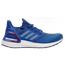adidas Ultraboost 20 - Men's