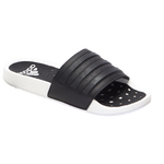 adidas Adilette Boost Slide - Men's