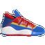 adidas Pro Vision - Boys' Grade School