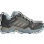 adidas Terrex AX3 - Women's