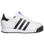 adidas Originals Samoa - Boys' Preschool