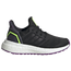 adidas Ultraboost 20 - Boys' Preschool