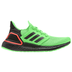 adidas Ultraboost 20 - Boys' Grade School