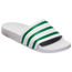 adidas Originals Adilette Slide - Men's