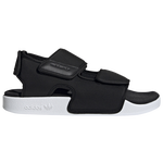 adidas Originals Adilight Sandal 3.0 - Women's