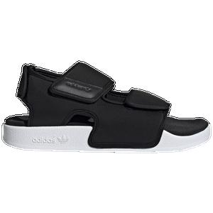 Delgado medio litro Anotar  Sale adidas Sandals | Foot Locker