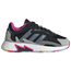 adidas Originals Tresc Run - Girls' Grade School