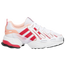 adidas Originals EQT Gazelle - Women's