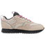 Reebok Classic Leather Ripple Trail - Women's