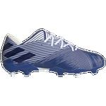 adidas Nemeziz 19.2 FG - Men's
