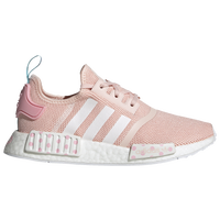 adidas originals nmd kinder