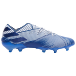 adidas Nemeziz 19.1 FG - Men's