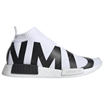 adidas Originals NMD Sock - Men's