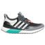 adidas Ultraboost All Terrain - Men's