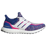 adidas Ultraboost - Men's